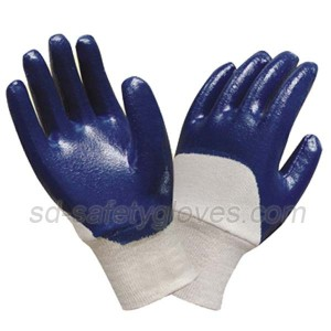 nitrile-rubber-coated-gloves
